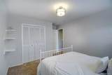 277 Krameria Street - Photo 10
