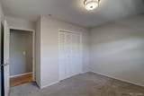 277 Krameria Street - Photo 11