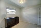 277 Krameria Street - Photo 12