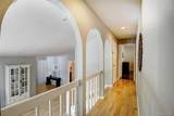 277 Krameria Street - Photo 13