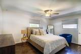 277 Krameria Street - Photo 15