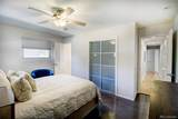 277 Krameria Street - Photo 16