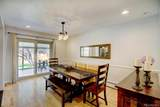 277 Krameria Street - Photo 19