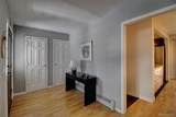 277 Krameria Street - Photo 2