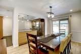277 Krameria Street - Photo 20