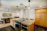 277 Krameria Street - Photo 22