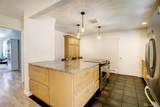 277 Krameria Street - Photo 23