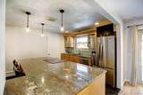 277 Krameria Street - Photo 24