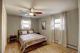 277 Krameria Street - Photo 25