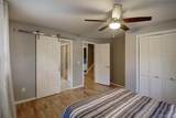 277 Krameria Street - Photo 26