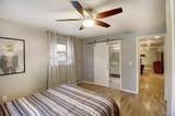 277 Krameria Street - Photo 27