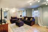 277 Krameria Street - Photo 29
