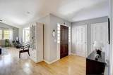 277 Krameria Street - Photo 3