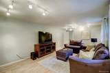 277 Krameria Street - Photo 30