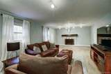 277 Krameria Street - Photo 31