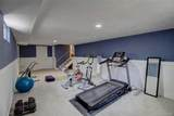 277 Krameria Street - Photo 33