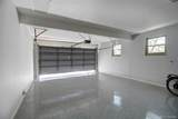 277 Krameria Street - Photo 35