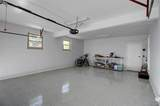 277 Krameria Street - Photo 36