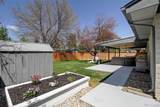 277 Krameria Street - Photo 37