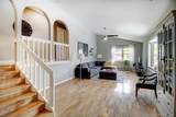 277 Krameria Street - Photo 4