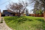 277 Krameria Street - Photo 40