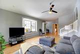 277 Krameria Street - Photo 6