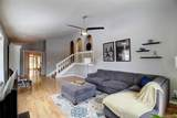 277 Krameria Street - Photo 8