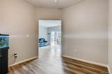 5255 Memphis Street - Photo 12