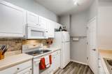 5255 Memphis Street - Photo 14