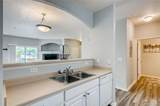 5255 Memphis Street - Photo 16
