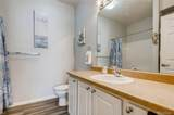 5255 Memphis Street - Photo 23