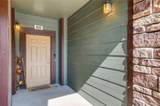 5255 Memphis Street - Photo 4