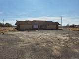 16978 Highway 160 - Photo 1