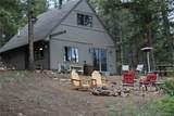 3911 Campfire Road - Photo 2