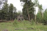 3911 Campfire Road - Photo 3