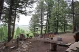 3911 Campfire Road - Photo 5