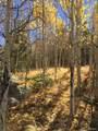 47 Hidden Valley Circle - Photo 3