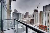 891 14th Street - Photo 12