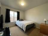 4330 Perth Circle - Photo 19