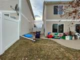 4330 Perth Circle - Photo 21