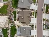 12530 Hawk Stone Drive - Photo 34