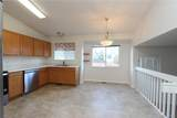 4250 Gracewood Drive - Photo 6