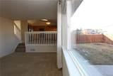 4250 Gracewood Drive - Photo 8