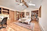 11782 Braun Way - Photo 23