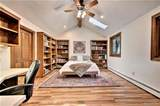 11782 Braun Way - Photo 24