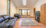 11782 Braun Way - Photo 25