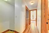 11782 Braun Way - Photo 27