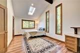 11782 Braun Way - Photo 28