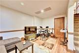 11782 Braun Way - Photo 31