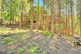 11782 Braun Way - Photo 4